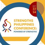 Strengths Philippines Conference 2020 community