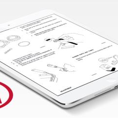 Kia Sorento Wiring Diagram Loncin Atv Repair Service Manual Instant Download