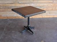 cafe table | Vintage Industrial Furniture