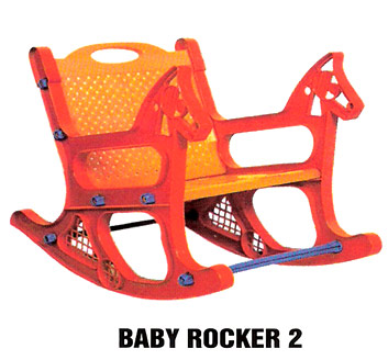 revolving chair for baby giant camp chairs rockers rocker