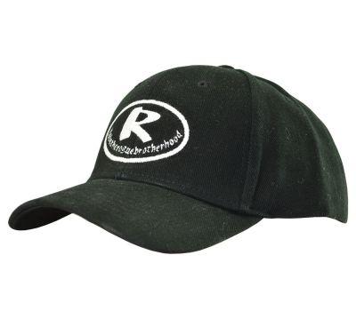 Rogue Brotherhood Cap (cotton)