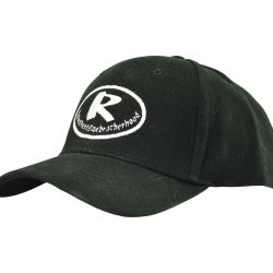Rogue Brotherhood Cap (cotton)