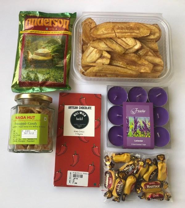 RootsandLeisure_FoodPack2