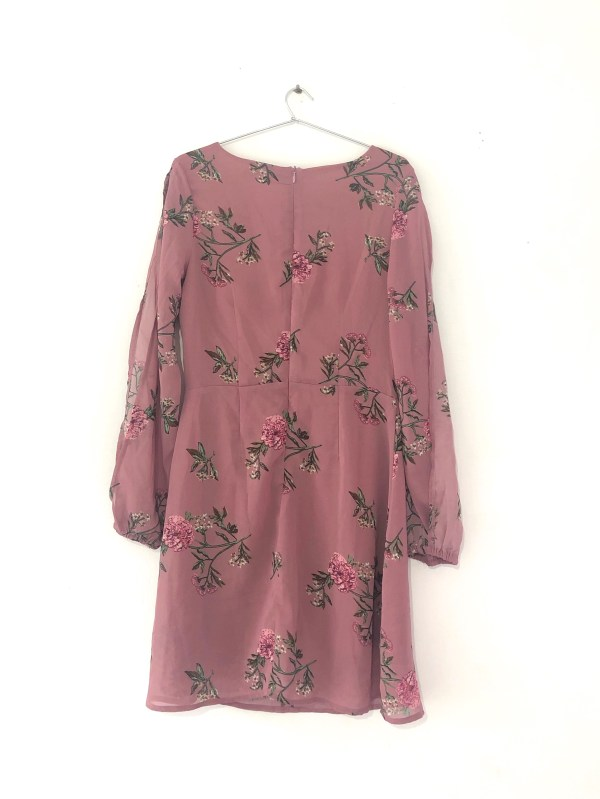RootsandLeisure_Preowned_Dress