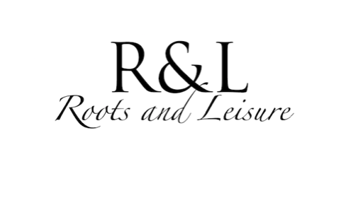 RootsandLeisure_Logo2