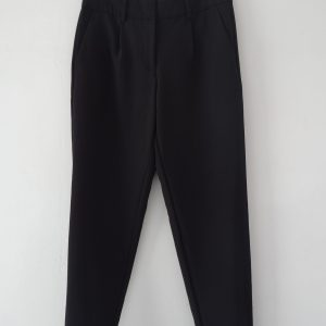 RootsandLeisure_Preowned_Pants