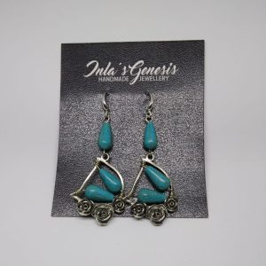 RootsandLeisure_InlasGenesis_Earrings