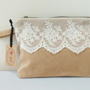 RootsandLeisure_IkaliStudio_Purse