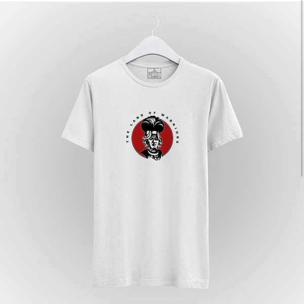 RootsandLeisure_Lakabi_Tshirt