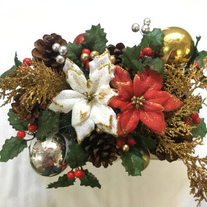 RootsandLeisure_XMasDecor1