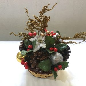 RootsandLeisure_XMasDecor5