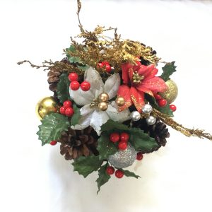 RootsandLeisure_XMasDecor6