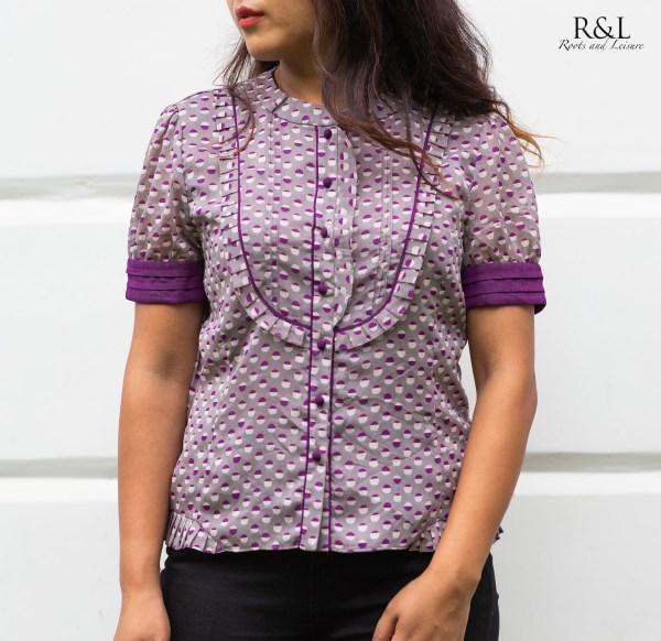 RnL_Vintage_PurpleTop
