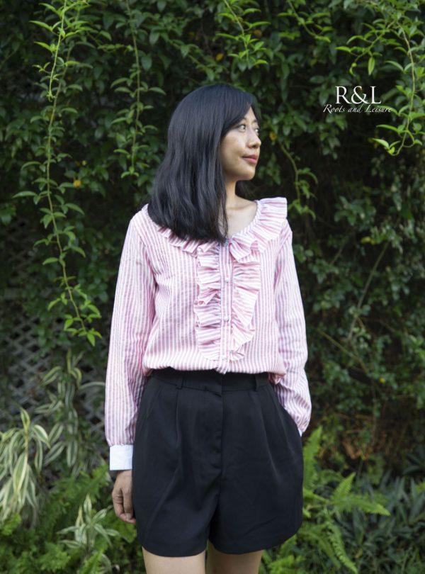 RnL_Vintage_Shirt