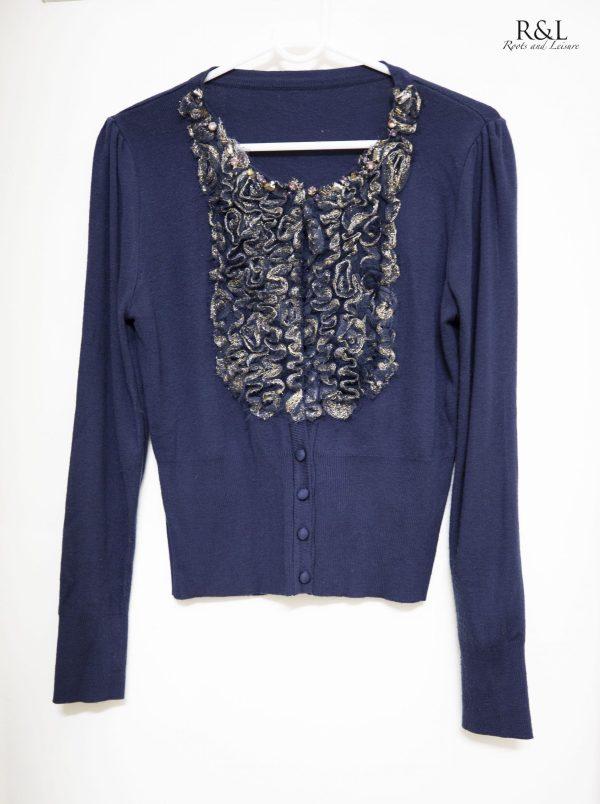 RnL_Vintage_Sweater