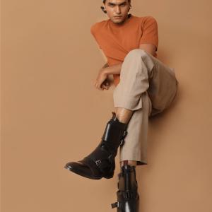 rootsandleisure-shop_Kaka-Sumi-Mens- kaka-sumi-boots