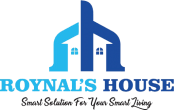 Roynal's House Shop