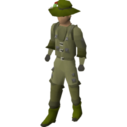 Anglers-equipment-skilling-outfit-osrs
