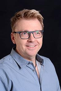 Dirk Großkopf