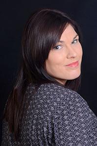Stefanie Pieper