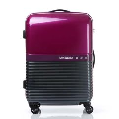 Folding Chair Outlet Coleman Chairs Samsonite Red Robo 24