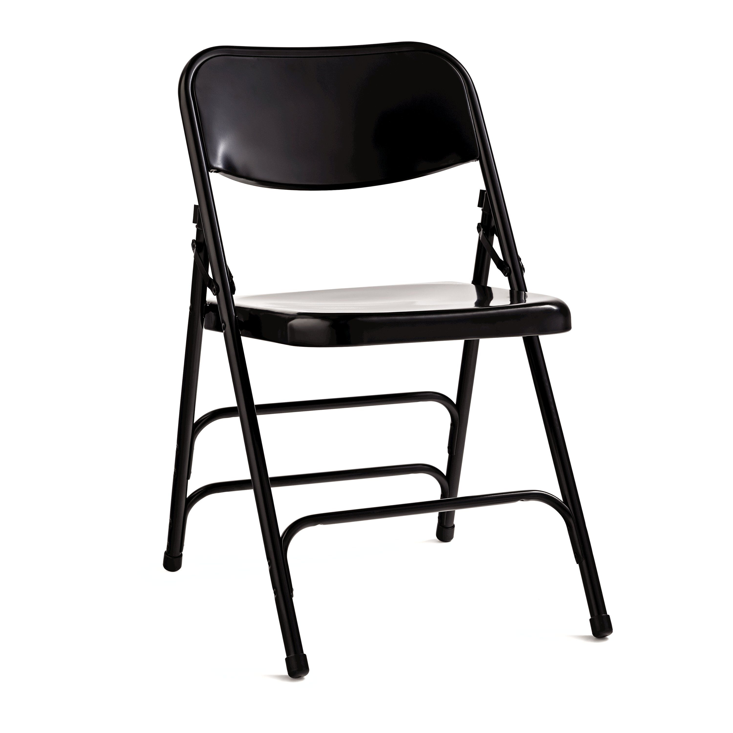 Hover Round Chairs Samsonite Steel Folding Chair Case 4
