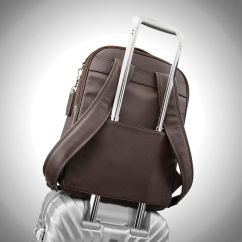 Folding Chair Outlet Eames Replica Samsonite Mens Leather Classic Traditional Backpack