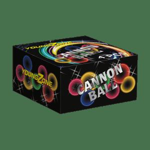 19.0645-cannon-ball