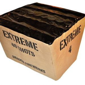 EXTREME-4