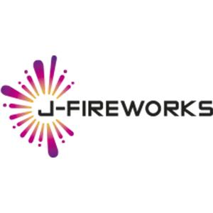 J-Fireworks
