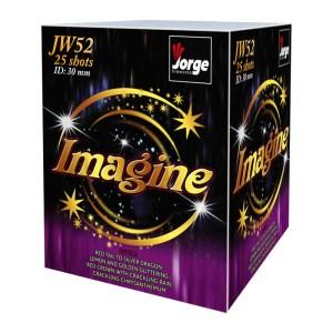 JW52 - Imagine