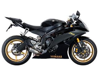 sc project yamaha yzf r6 2006 2016