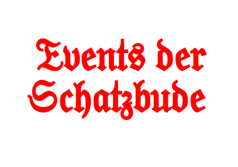 Neue Informationsseite: Events