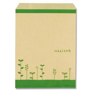heiko_green
