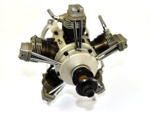 Verbrenner - Motoren