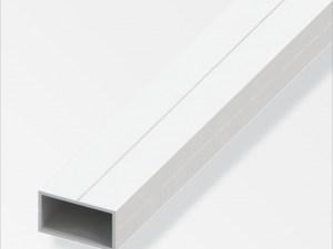 Kunststoff Profile