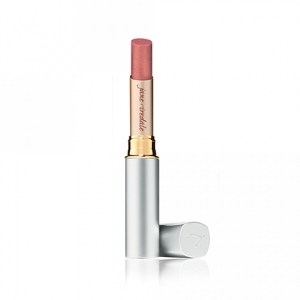 Just Kissed Lip Plumper LA