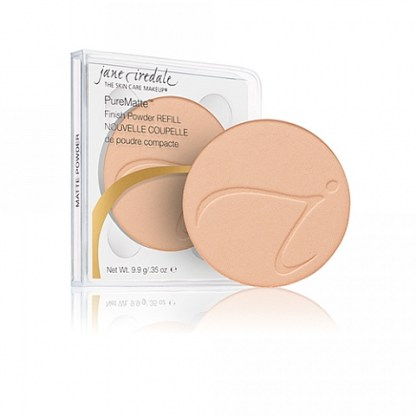 purematte-finish-powder-refill