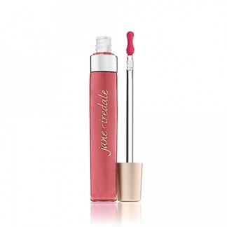 Puregloss Lip Beach Plum