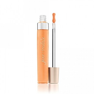 Puregloss Lip Gloss Bellini