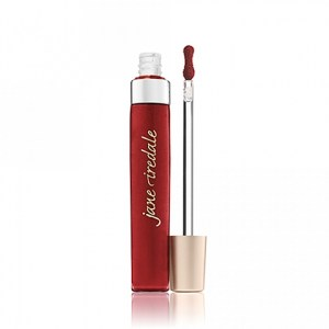 Puregloss Lip Gloss Crabapple