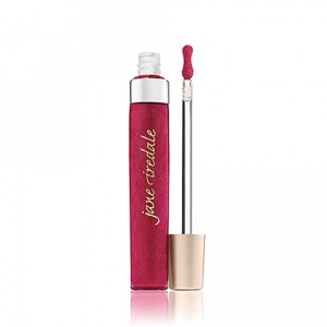 Puregloss Lip Gloss Red Currant