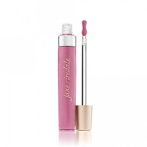 Puregloss Lip Pink Candy