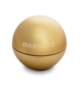Mila d'Opiz Phyto Lift Cream 50ml