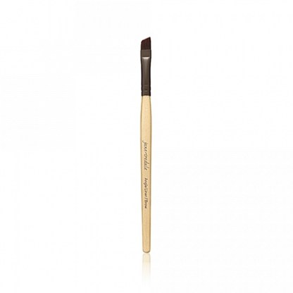 angle-liner_brow-brush