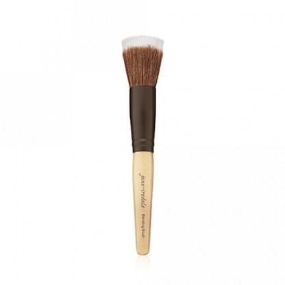 blending-brush