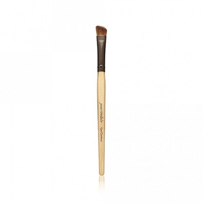 eye-contour-brush