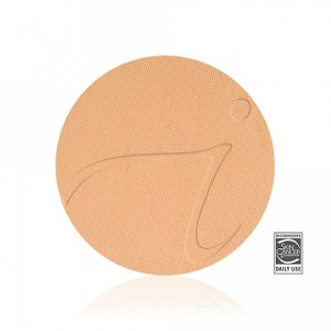 purepressed-base-mineral-foundation-refill-caramel