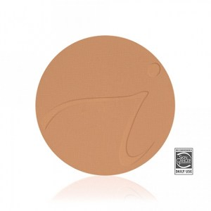 purepressed-base-mineral-foundation-refill-cognac