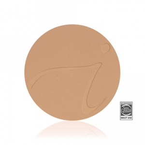 purepressed-base-mineral-foundation-refill-fawn
